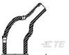 Heat Shrink Boots -- 878729-000 -Image