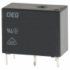 Power Relays, Over 2 Amps -- PB891-ND -Image