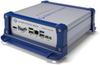 Flanged EMC Shield Enclosure -- EXEF Series - Image