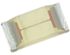 Fuses -- F1236TR-ND -Image