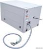 Quiet 5,500 Watt 55LP Propane RV Generator