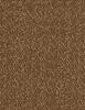Landscape Fabric -- 7519/06