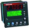 Watlow F4D Dual Ramping Temperature Controller
