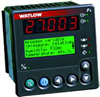 Watlow F4S Ramping Temperature Controller