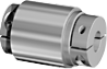 GERWAH™ Magnetic Synchronous Couplings -- MKD