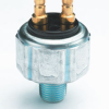 Hydraulic Stoplamp Switch -- 8629