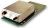 Avionics CRT High Voltage Power Supply -- SMI-20-04