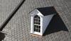 Luxury Roofing Shingles -- Symphony™ - Image