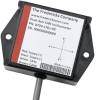 Dual Axis CAN Bus Inclinometer -- 0729-1761-99 - Image
