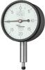 MarCator Dial Indicator -- N N6I