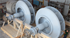 Engineered Heavy Duty Fans -- Technopal® Fans - Image