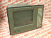 INDUSTRIAL COMPUTER 14IN CRT MDI UNIT -- A02B0162C094