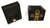Input/Output (I/O) Connector -- 1643906-1