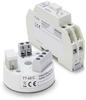 Temperature Transmitter -- OPTITEMP TT 40 C/R