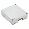 Motion Sensors - IMUs (Inertial Measurement Units) -- ADIS16480BMLZ-ND