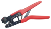 Mechanical Hand Held Crimping Tool -- Y1MRTC -- View Larger Image