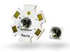 Rayvio XP Series UV LED