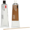 Glue, Adhesives, Applicators -- 3M158987-ND -Image