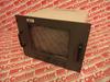 TEXAS MICROSYSTEM IPC-15RM ( PC MONITOR COLOR 1.6AMP 100-240VAC 50/60HZ ) -Image