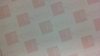 RITTAL 3209100 ( A-W HEX 8530BTU 230V 50-60HZ TYPE 12 ROOFMTG, BASIC CONTROL, RAL 7035, STEEL ) - Image