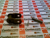 EMERSON J40 ( BROWNING , J40, CHAIN OFFSET LINK ) -Image