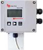 Dynasonics™ Open Channel Flow Meter -- iSonic 4000 -Image