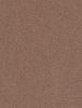 Suede Charade Fabric -- 9908/21