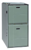 GTUV Series 95% Two-Stage Gas Furnace with ECM Motor