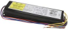 ENERGY SAVING 2 LAMP FLUORESCENT BALLAST 8 FT. 277 VOLT -- IBI451286