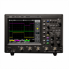 Equipment - Oscilloscopes -- WAVEJET 334-A-ND