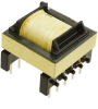 Fixed Inductors -- 732-3955-ND - Image