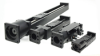 Linear Actuator -- DL15-100-SV-C