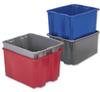 Polylewton® Polyethylene Pans -- 49413