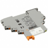Power Relays, Over 2 Amps -- 277-10080-ND -Image