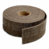 Abrasives and Surface Conditioning Products -- 61500103793-ND -Image
