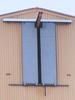 Monorail Doors -- Custom