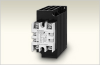 Solid State Contactors for Heater Load - Image