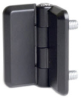 Surface Mount Hinges -- EH-5A-4G4-50 -Image