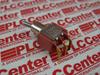 TOGGLE SWITCH SPDT 0.4V 20V RIGHT ANGLE PCB -- 6117108MD9ABE