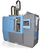Induction Heat Treating Scanning System, -- Inductoscan®