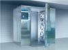 Cabinet Freezer -- CRYOLINE CF