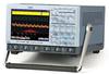 Digital Oscilloscope -- WAVEPRO 7300A