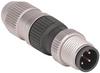 DC Micro Cable -- 889D-M4CE-H - Image