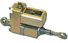 Linear Actuator -- 868 - Image