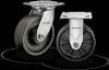 05 Series Stainless Steel Casters