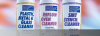 Speciality Cleaning Products