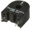Current Sense Transformers -- 1295-1125-ND - Image