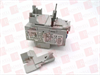 ALLEN BRADLEY 193-EA4CB ( SOLID STATE OVERLOAD RELAY,AUTOMATIC / MANUAL RESET,0.32-1.0A ) -Image