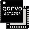 40 V, 4.0 A CC/CV Step-Down DC/DC Converter with USB PD 3.0 PPS -- ACT4752 -- View Larger Image