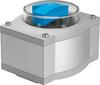 Analogue Sensor Box -- SRAP